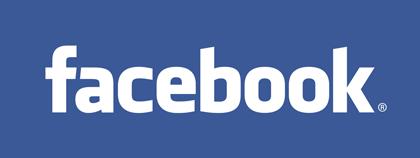 Odkaz na diskusní skupinu na Facebooku